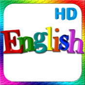 English for Children Select