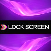 Enhanced Lock Screen - Custom Borders & Wallpapers