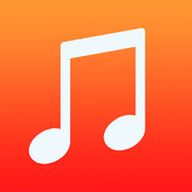 Free Music Download Free - MP3 Songs Downloader for SoundCloud®