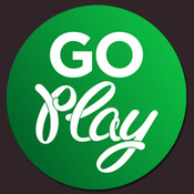 Go Play – your school holiday calendar