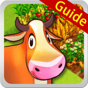 Helper for Farm Story 2 – Tips and Tricks, Farm Story 2 All Quests, Coins and Gems,Eggs Collect Guide farm ville