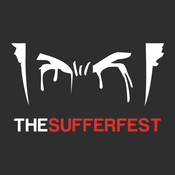 The Sufferfest - Cycling, Running & Triathlon Training Videos