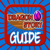 Ultimate Breeding Guide for Dragon Story dragon story valentines day