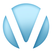 Vorum - A Product Voting Forum That Allows Idea, Opinion, Feedback, View & Suggestion To Be Gathered For A Fantastic Product Through Polling & Survey product