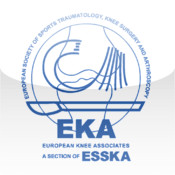 2nd EKA Best Current Practice in Europe Meeting europe current events