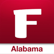 Alabama FanGuide - News, Roster, Schedule for the Alabama Crimson Tide from alabama