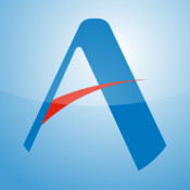 ANB Mobile - Arab National Bank
