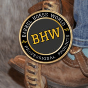 Barrel Horse World - Find your barrel horse today crate and barrel coupons