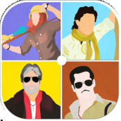 Bollywood Movies Quiz - Guess The Movies