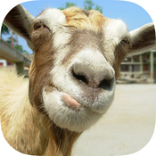 Guide for Goat Simulator Pro