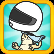 The Harlem Shake Dance Video Game Pro - by Best Free Games for Kids