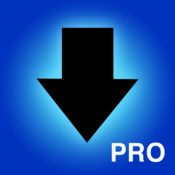 iDownloader Plus - Downloader & Download Manager