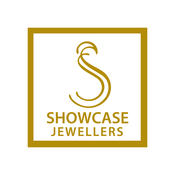 Kennedys Showcase Jewellers