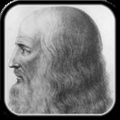 Leonardo da Vinci - Collection