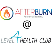 Level 4 Health Club&AFTERBURN