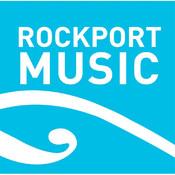 Rockport Music, Shalin Liu PC