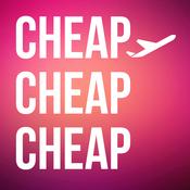 Cheap Flight Bookings - Compare Orbitz, Kayak & Expedia