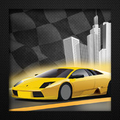 GTI Racing - Car Street Race (CSR)