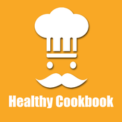 Healthy Cookbook - Dailymotion Video Recipes