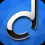Music Video Browser -