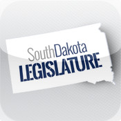 South Dakota Legislature & Gov.