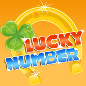 Touch the Numbers - Best Mind Focus Sharpener Brain Teasers 3-in-1 Touch Games for iPhone touch