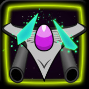 Trek into Oblivion - Alien Star Darkness Ender trek into darkness