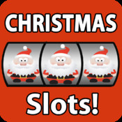 A Classic Christmas Story Slots - Merry Christmas and Happy Holidays