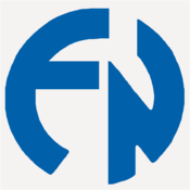 FNB Steeleville Mobile Banking mobile banking