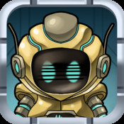 Robo Power-Up! Lite