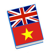 Vietnamese English Vocabulary And Phrases Book Free