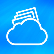 Cloud Gallery PRO - Photo Manager for Google Drive, Dropbox, Facebook and Flickr google cloud