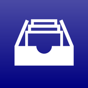 PromoBox for Gmail: Inbox Cleaner inbox