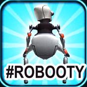 Robo Twerk - 3D Twerking Simulator