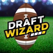 FantasyPros Draft Wizard - Fantasy Football 2015