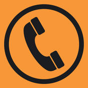 iBlacklistContact - Block Unwanted Call & SMS ,Contact Group , Backup & Restore contact on Dropbox.