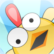 Lost Chicks Multiplayer- The Insanely Popular Multiplayer Game multiplayer