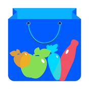 Orderjoy : Online Grocery Delivery grocery
