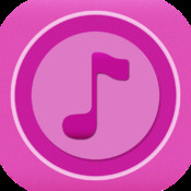 FREE Ringtones - Download,Customize and Make Ringtones ringtones for ios 6 free unlimited