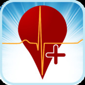 CathMaps+ for Medical Professionals medical