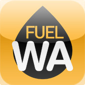 Fuel WA prices