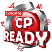 CP Ready ready