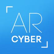 Cyber AR