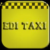 Edi Taxi