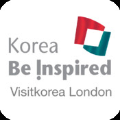 Go Korea north korea tourism