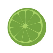 Lime App lime based plaster