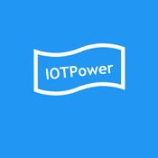 IOTPower
