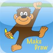 Make Draw