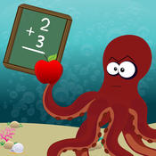 OctoPlus free education content