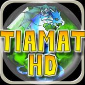 Tiamat HD